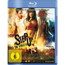 Step up to the Streets - Highlight 7631208 - (Blu-ray...