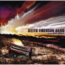 Keith Emerson - Keith Emerson Band Featuring Marc Bonilla...