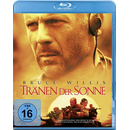 Tränen der Sonne  (Blu-ray Video)