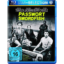 Password: Swordfish - Warner 1000053562 - (Blu-ray Video...