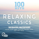 Various-100 Hits-Relaxing Classic - 100Hits D DMGN 100130...