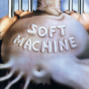 Soft Machine-Six (Musik-CD)