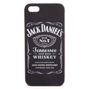 Jack Daniels - phone cover for iPhone 5 - Difuzed...
