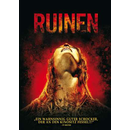 Ruinen - Paramount 5350063 - (DVD Video / Horror / Grusel)
