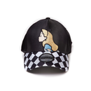 Disney - Alice In Wonderland Curved Bill Cap - Alice In...
