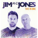 Jim And Jones - Two In One -   - (AudioCDs / Maxi-CD)