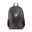 Star Wars -  Star Wars Classic Darth Vader Backpack -...