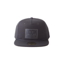 Doom Eternal - Retro Snapback Cap - Difuzed SB137010DOOM...