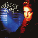 Alison Moyet - Alf (remastered) (180g) -   - (Vinyl / Pop...