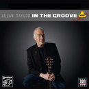 Allan Taylor - In The Groove (180g) (Limited Edition) -...