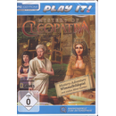 Play It! - Mystery of Cleopatra - rondomedia  - (PC...