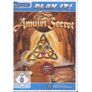 Play It! - 3 Days - Amulet Secret - rondomedia  - (PC...