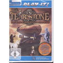 Play It! -Tearstone - Die Tränenstein-Geheimnisse -...