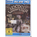 Play It! -Voodoo Whisperer - Fluch einer Legende -...
