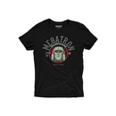 Hasbro - Transformers - Megatron Mens T-shirt - Difuzed...