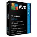 TuneUp 2020  Multi-Device - S.A.D.  - (PC Software /...