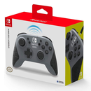 Switch Controller Horipad Grey