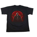 T-Shirt SW Darth Vader 2  S Star Wars - Diverse  -...