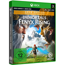 Immortal Fenyx Rising  XB-One  Gold Smart Delivery - Ubi...