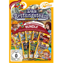 Rettungsteam 1-9  PC SUNRISE