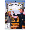 Fantastische Märchen H.C.Andersen 5 - Lighthouse  - (DVD...