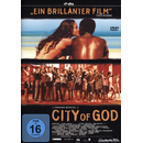 City of God (DVD) Min: 128DD5.1WS