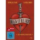 Wild at Heart (DVD) Min: 120 WS16:9 - Universal Picture...