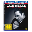 Walk The Line (BR)  Extended Vers. Min: 147DD5.1 dtsWS