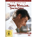 Jerry Maguire (DVD)S.E.  2DVDs Min:133DD5.1WS16:9  Spiel...