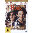 Hook Collectors Edition  (DVD Video)
