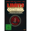Limits of Control, The (DVD) Min: 172DD5.1WS...