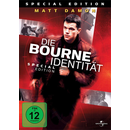 Die Bourne Identität SE - Universal 82252385 - (DVD Video...