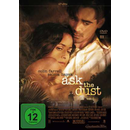 Ask the Dust - Highlight Constantin 7683768 - (DVD Video...
