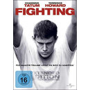 Fighting (DVD) - Extended Ed. Min: 107DD5.1WS...
