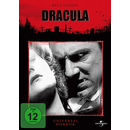 Dracula - Monster Collection  (DVD Video)