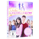 wFs - Another Cinderella Story - Warner 1000125552 - (DVD...