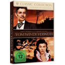 Vom Winde verweht-70th Anniversary Edition - WARNER HOME...