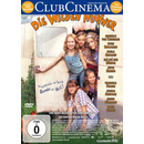 Wilden Hühner 1 (DVD) Min: 107DD5.1WS16:9     Highlight -...