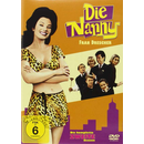 Die Nanny - Season 2 (3 DVDs) - Sony Pictures 0371325 -...