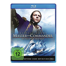 Master and Commander (Blu-ray) - Fox 2424099 - (Blu-ray...