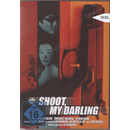 Shoot, My Darling - WVG Medien GmbH 7763181ION - (DVD...