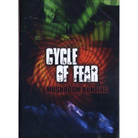 Cycle of Fear: Mushroom Hunting - Markenlos 7763152ION - (DVD Video / Thriller)