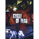 Cycle of Fear: Echoes - Markenlos 7763153ION - (DVD Video...