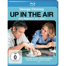 Up in the Air - Paramount 8425989 - (Blu-ray Video /...