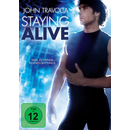 Staying Alive (DVD) Min:92DSWS