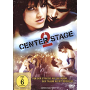 CENTER STAGE 2 - Sony Pictures 0348316 - (DVD Video /...