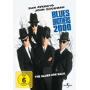Blues Brothers 2000  (DVD Video)