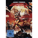 Barbarella - Paramount 8451016 - (DVD Video / Science...