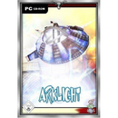 Arklight (Akanoid-Shooter)